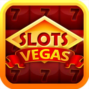 Slots Vegas 777 by TunaMelt Media, LLC
