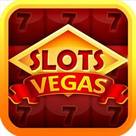 Slots Vegas 777