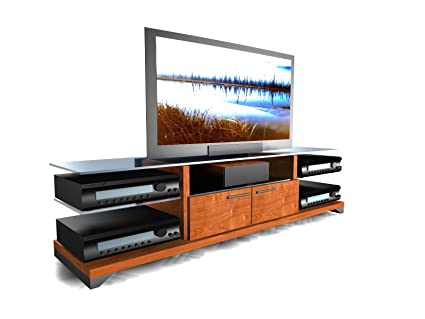 Soundations LAM 4 TV Stand