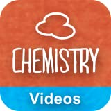 GCSE Chemistry Tutor Videos