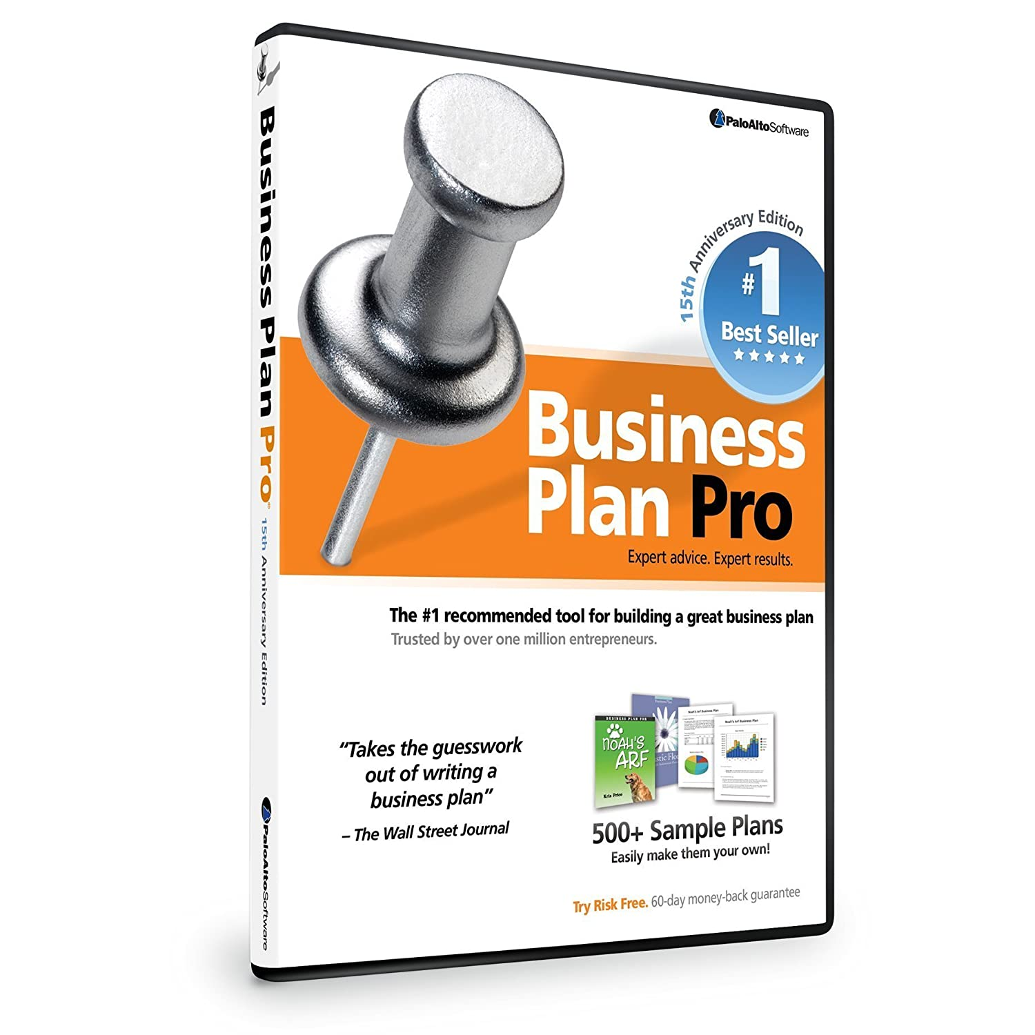 Professional Business Plan Writers Sites Usa