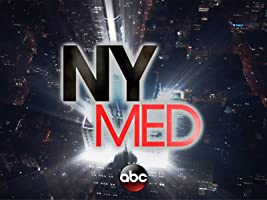 NY Med Season 2