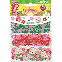 Confetti (Multi-colored) Accessory