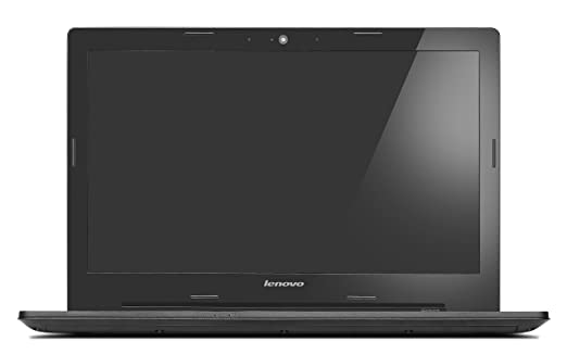 Lenovo G5045 80E3024DIH 15.6 inch Laptop  AMD A4/8  GB/1TB/Win10 , Black available at Amazon for Rs.25590