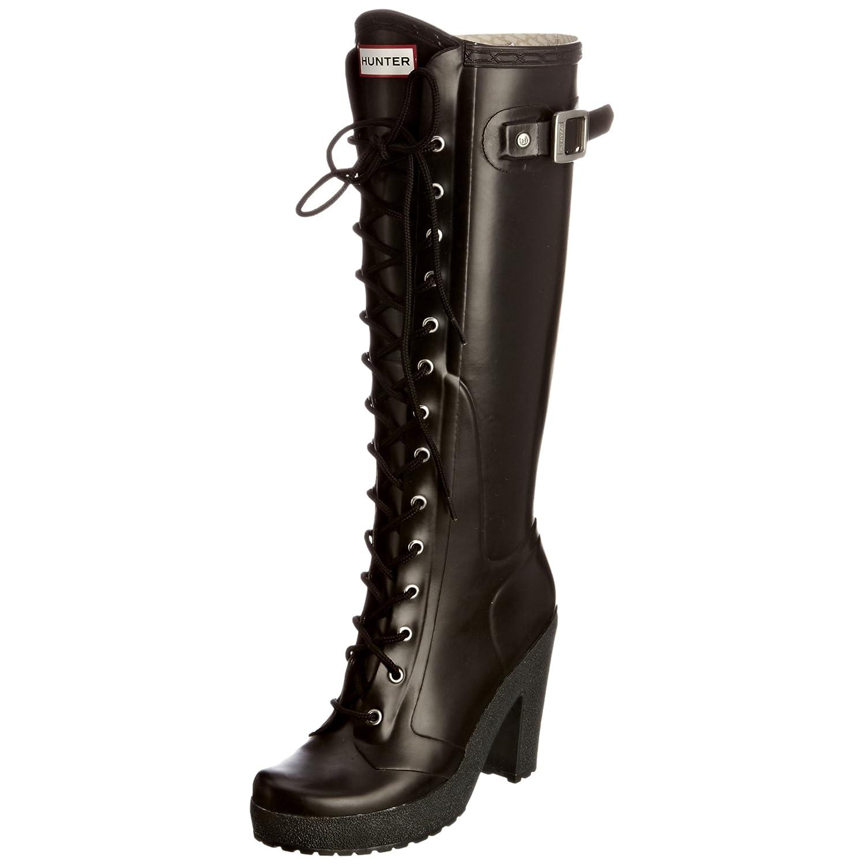 Amazon Galaxy 3 Note MujerSamsung De Mejor Zapatos Precio D2WEHI9Y