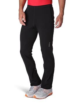 Gore Running Wear(TM) Essential Loose Pantalon chaud