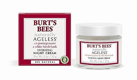 海淘小蜜蜂:Burt's Bees 小蜜蜂 红石榴晚霜