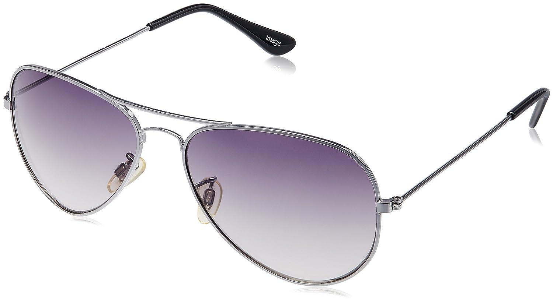aviator sunglasses for women  aviator sunglasses