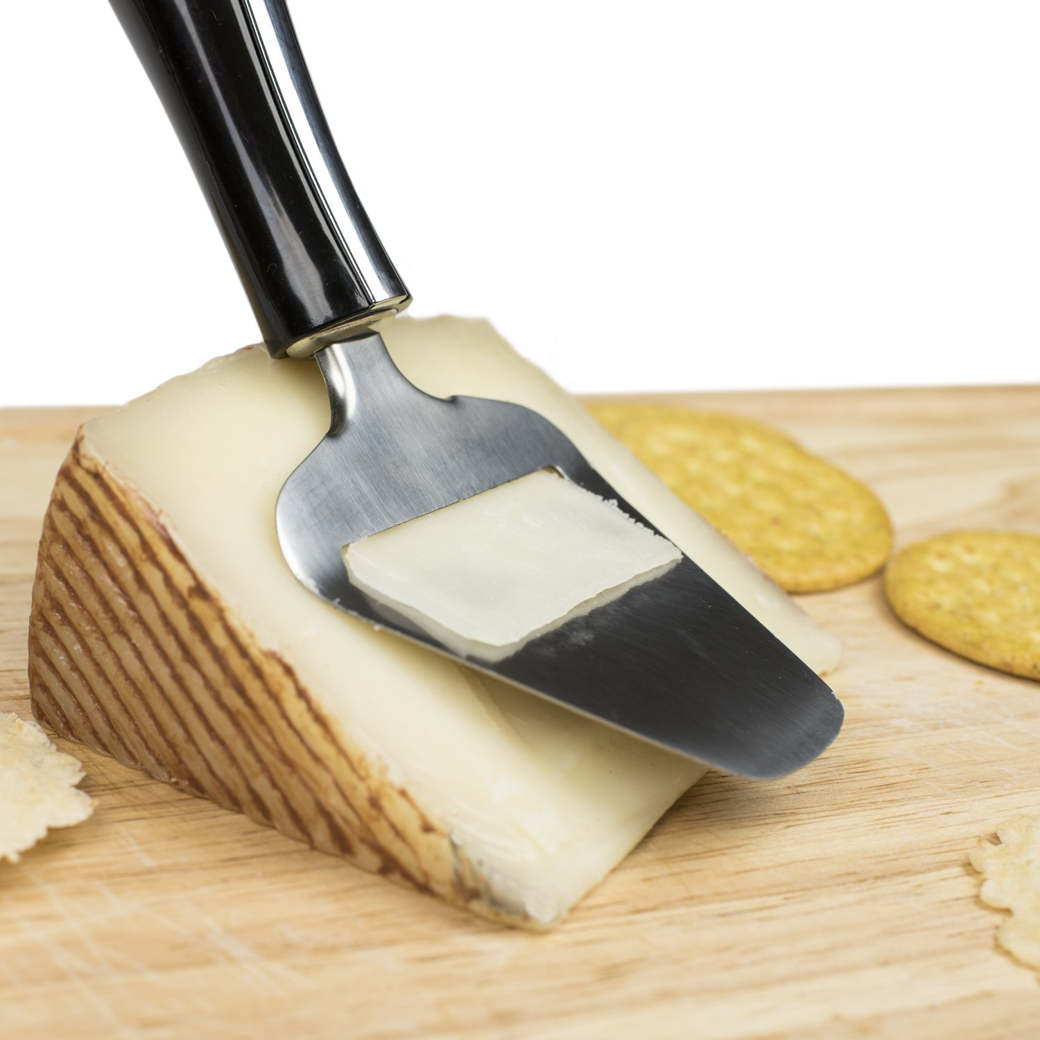 Sharpcart Cheese Slicer
