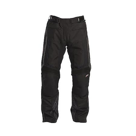 Nouveau pantalon RST Pro série Paragon Iv noir moto