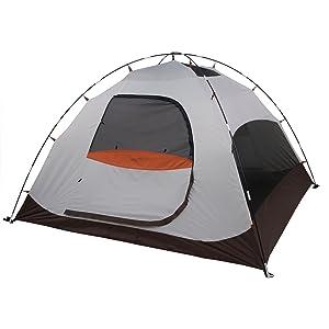 ALPS Camping Tents