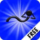 Daily Ab Workout FREE ~ Daily Workout Apps, LLC