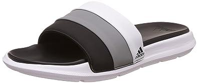 adidas superstar slipper