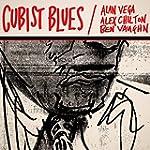 Cubist Blues   2lp [Vinilo]