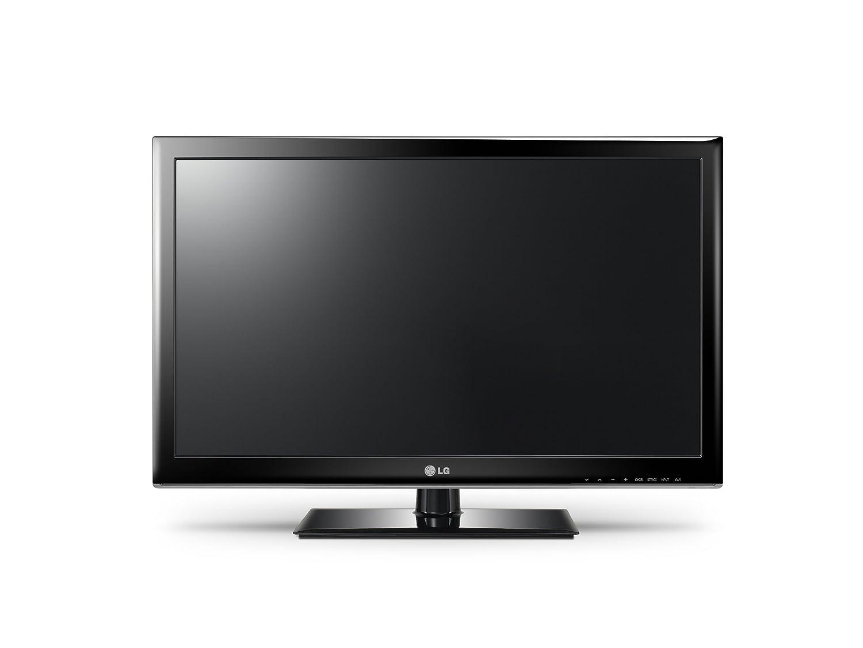 LG-32LS3400-32-Inch-720p-60Hz-LED-LCD-HDTV-2012-Model-