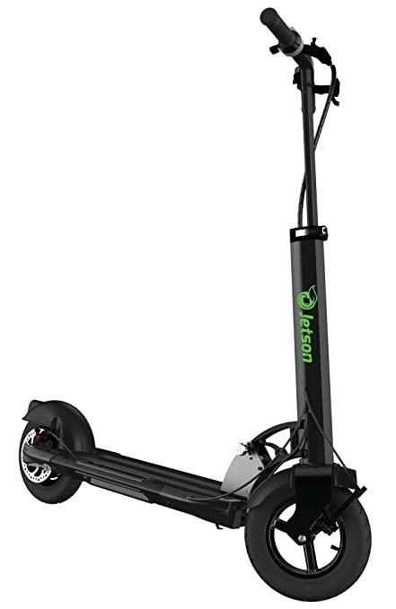 Electric scooters prices - photo#41