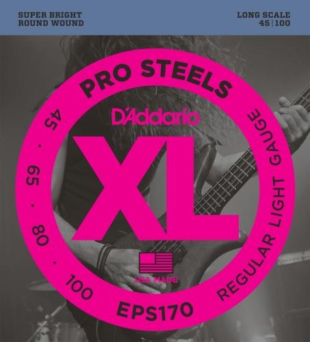 daddario-eps170-juego-de-cuerdas-para-bajo-electrico-de-acero-045-100