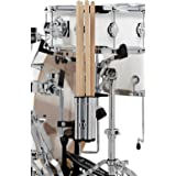 DW DWSMSH2 One Beat Stick Holder, Two Pairs