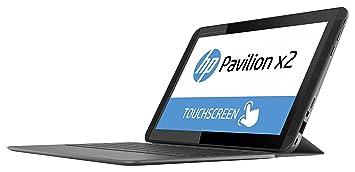 Hewlett Packard HP Pavilion x2 10-k000ng