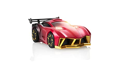 Anki OVERDRIVE Thermo Expansion Car Toy by Anki