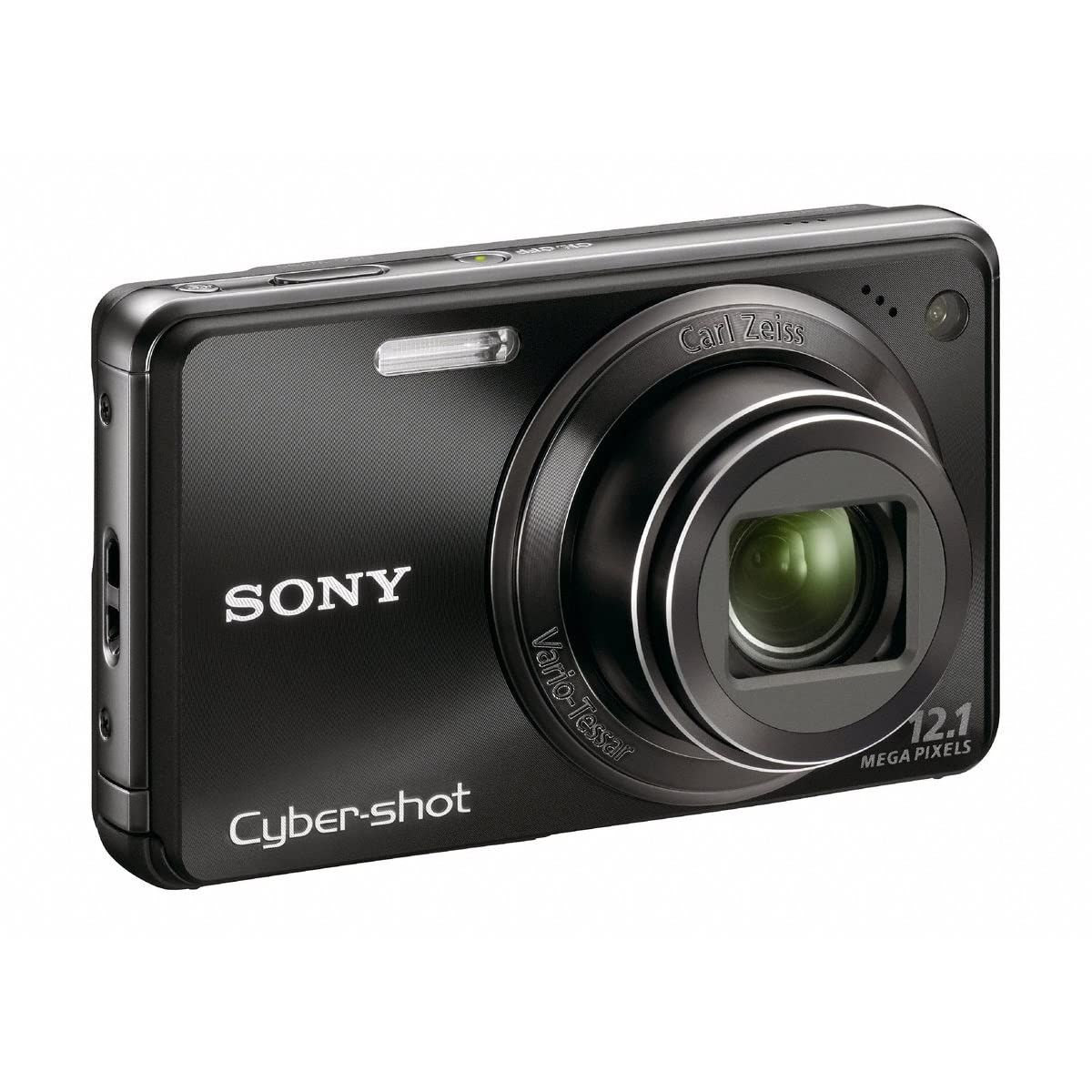 Sony Cyber Shot Dsc W290 12 Mp Digital Camera With 5x /page/229