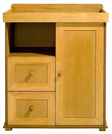East Coast Nursery Dresser