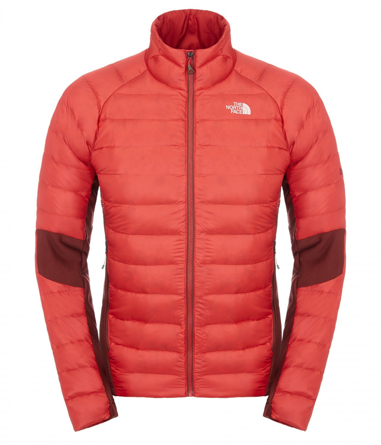 THE NORTH FACE Herren Jacke Crimptastic Hybrid bestellen