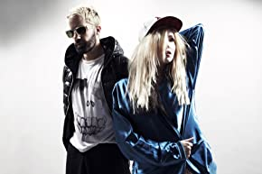 Image de The Ting Tings