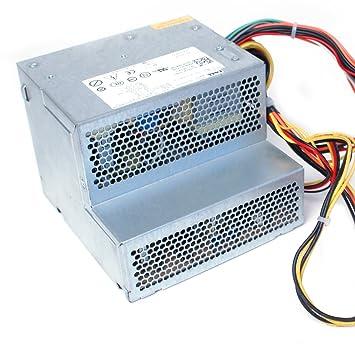 Genuine DellReplacement Power Supply Unit Brick PSU