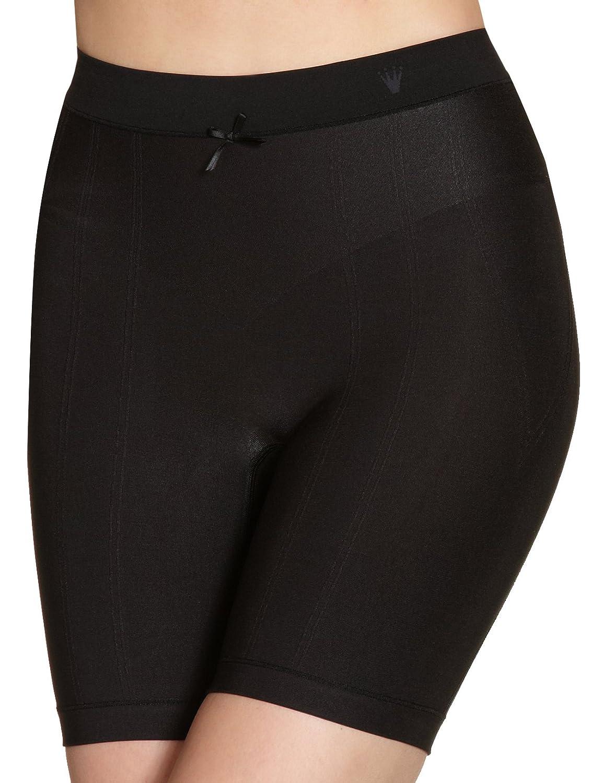 Triumph Damen Miederhose Retro Sensation Panty L01