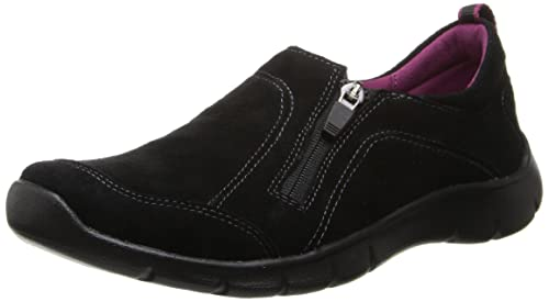 Clarks Women's Hedge Poole Flat