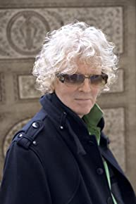 Image of Ian Hunter