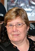 Debra A. Castillo