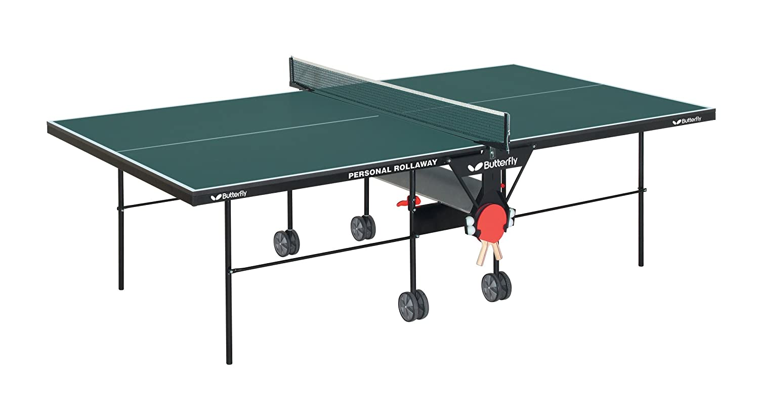 butterfly centrefold 25 review table tennis equipment. Black Bedroom Furniture Sets. Home Design Ideas
