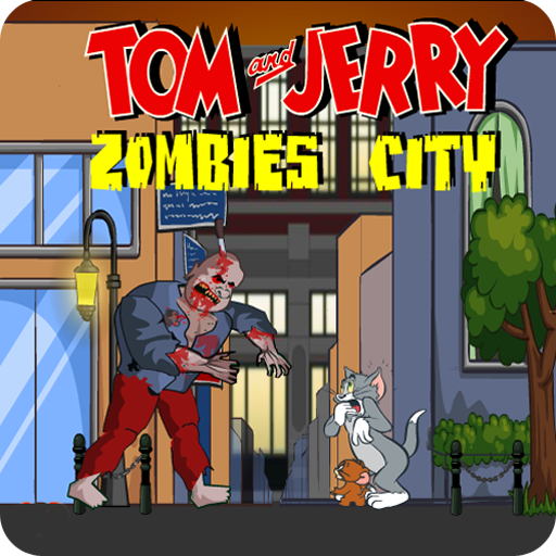 tom-and-jerry-zombie