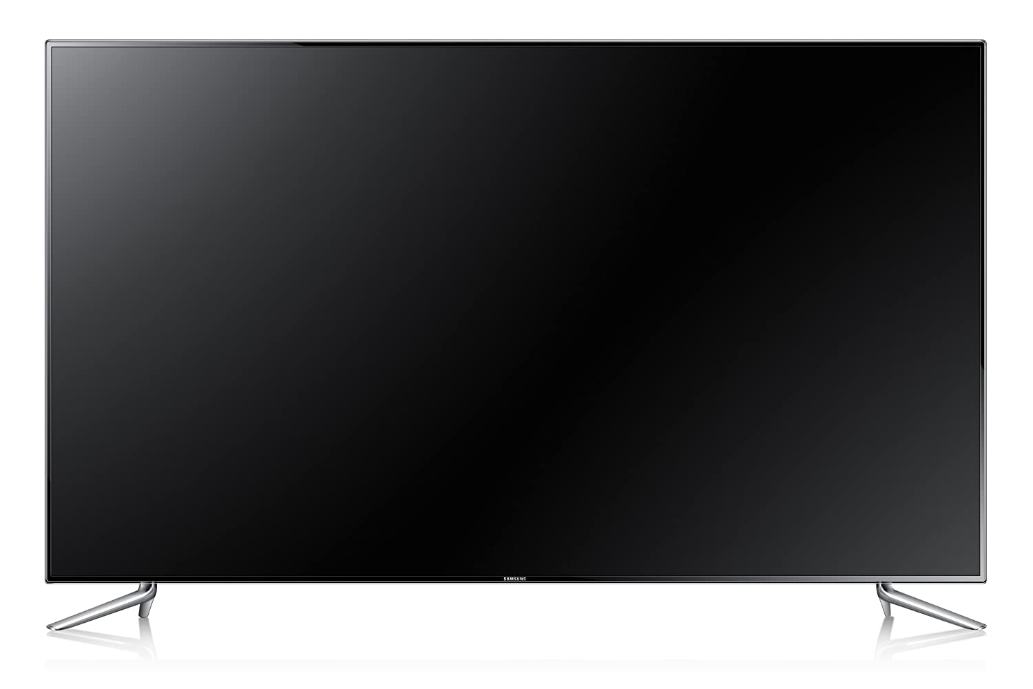 Tv Samsung 55 Led