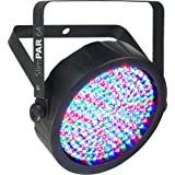 CHAUVET DJ SlimPAR 64 RGB LED Par Can Wash Light | LED Lighting
