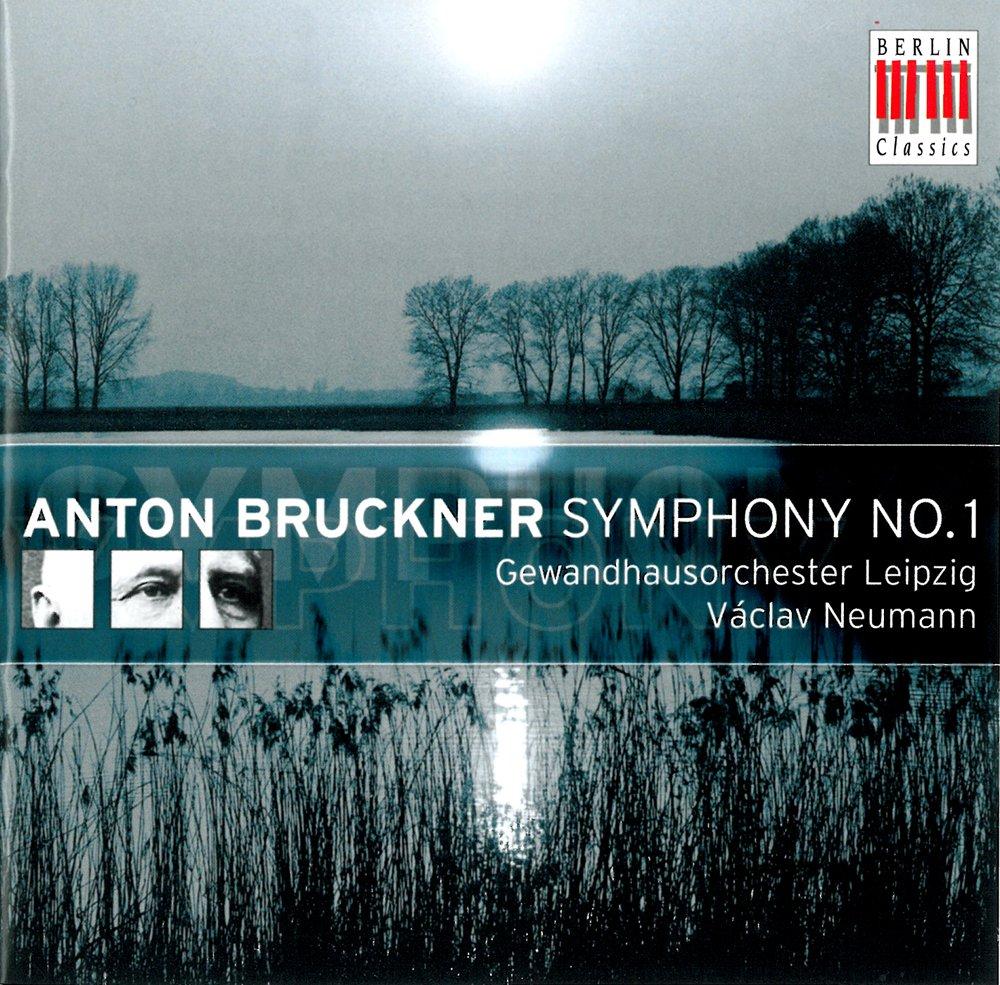 Bruckner-symphonie n°1 71v%2B4vGSEIL._SL1000_