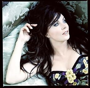 Image of Sarah Brightman