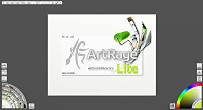ArtRage Lite Education Edition (Mac OSX) [Download]