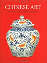 Free Chinese Art: A Guide to Motifs and Visual Imagery Ebook & PDF Download