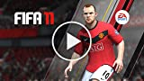 CGRundertow FIFA 11 for Xbox 360 Video Game Review...