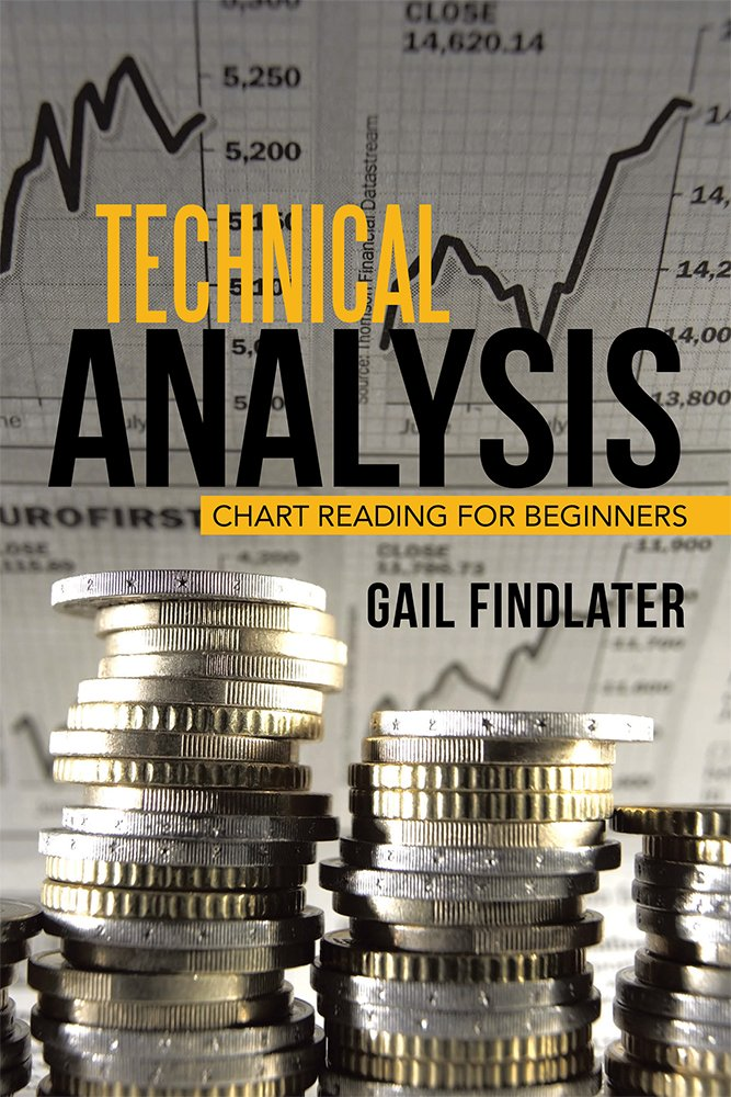 Amazon.com: Technical Analysis: Chart Reading for Beginners eBook ...