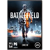 Battlefield 3 for PC Download
