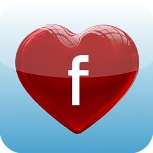 site de rencontres amoureuses gratuites nous libertin mobile