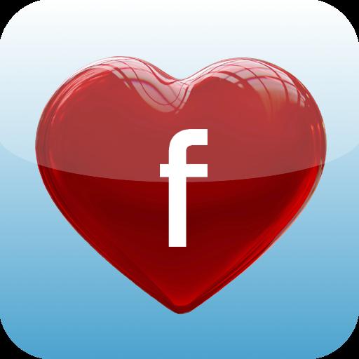 reife taschengeldladies flirt app