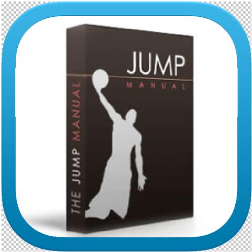 jump-trainer-manual