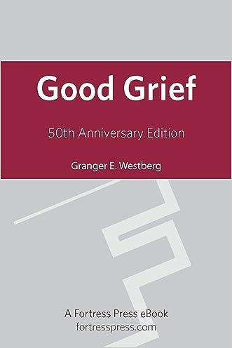 Good Grief 50th Ann Ed