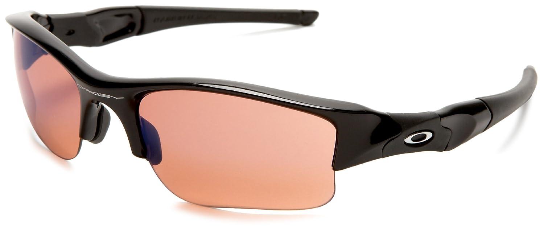 oakley visor  oakleyxlj6.8101.49