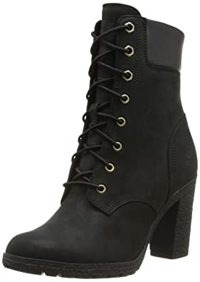 womens blue timberland boots
